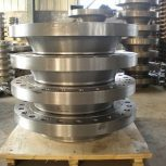 ANSI Class 600 Stainless Steel Flange-ANSI,Class,600,Stainless,Steel,Flange